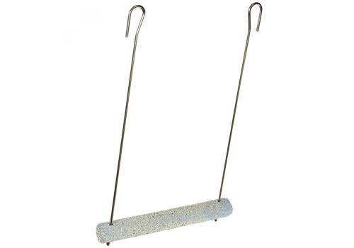Игрушка для птиц Penn-Plax Качели цемент BA223
