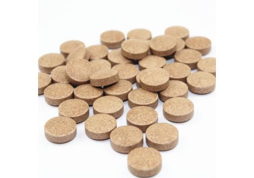 Пищевая добавка 8in1 Excel Мультивитамины для собак, поштучно