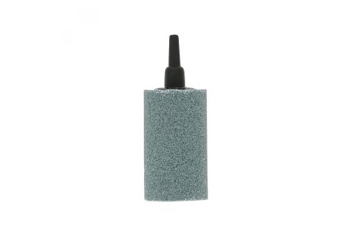 Распылитель Naribo цилиндр 30х50, 1шт