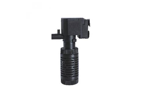 Фильтр внутренний VladOx VS-210F 400 л/ч 4w