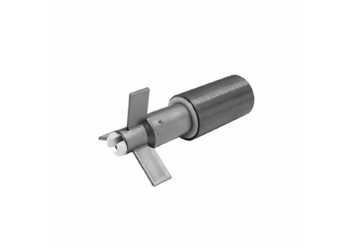 Импеллер для фильтров Eheim 2213/2313 (7632600)