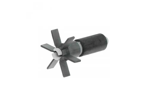 Импеллер для фильтров Eheim 2215/2315 (7633090)
