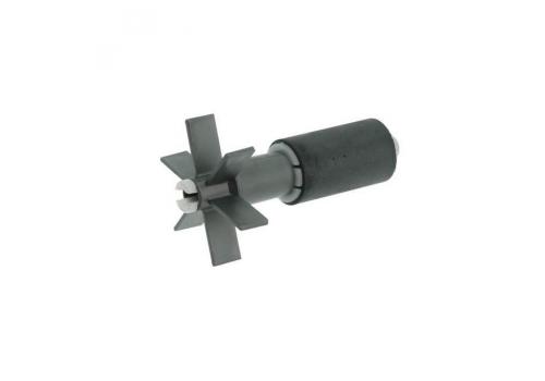 Импеллер для фильтров Eheim 2217/2317 (7633590)