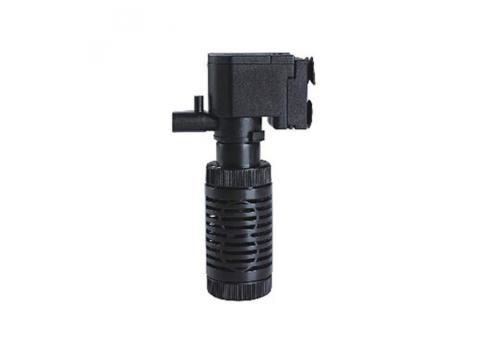 Фильтр внутренний VladOx VS-220F, 500 л/ч, 6Вт
