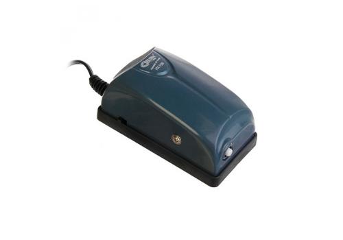 Компрессор SEA STAR HX-108, 3 л/мин, 2.5 Вт