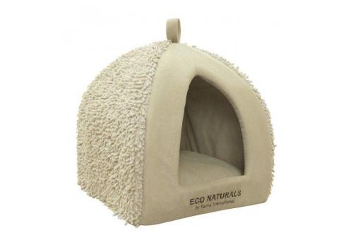 Домик для кошки Morata 35Х35х40см
