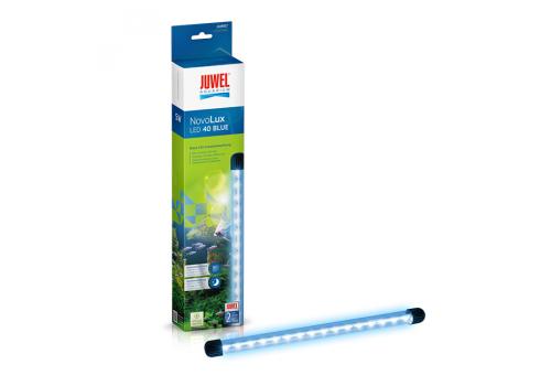 Светильник Juwel NovoLux LED 40 Blue, 5Bт
