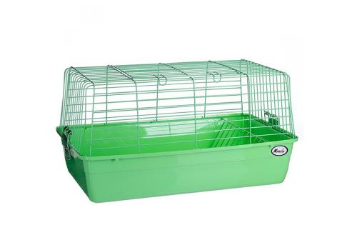 Клетка Kredo R1 для кроликов