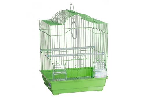 Клетка для птиц Kredo A113