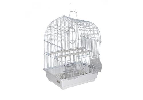 Клетка для птиц Kredo A100