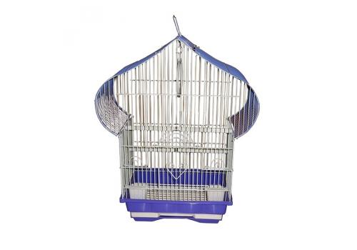 Клетка для птиц Kredo A102