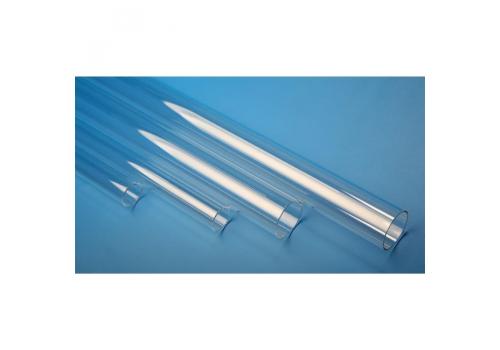 Колба для UV стерилизатора TMC