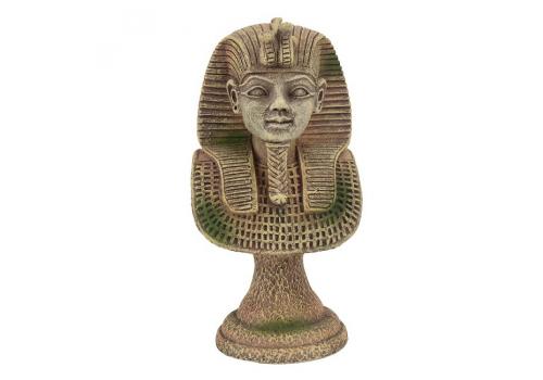 Декорация Prime Бюст фараона PR-PE281L