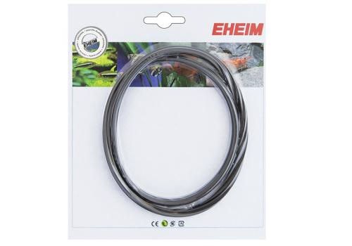 Кольцо уплотнительное Eheim 2026/2028 (7343150)