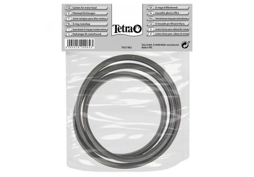 Кольцо уплотнительное Tetra ЕХ 600 plus/ 800 plus
