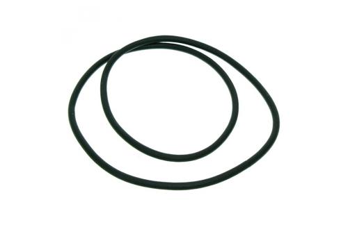 Кольцо уплотнительное Eheim 2260 (7276650)