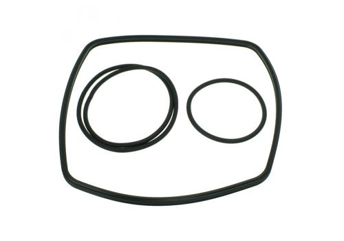 Кольцо уплотнительное Eheim 2080 (7428510)