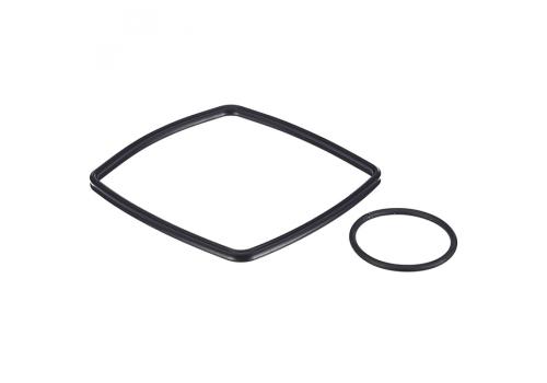 Кольцо уплотнительное Eheim 2071/2075 (7428770)