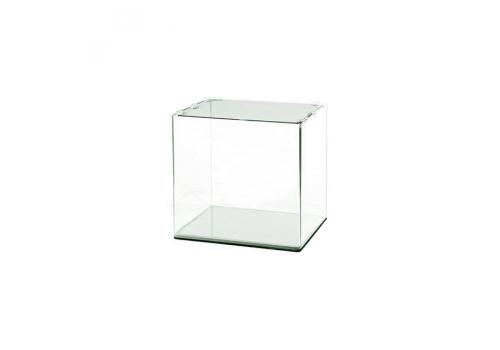 Аквариум Prime 10л, куб