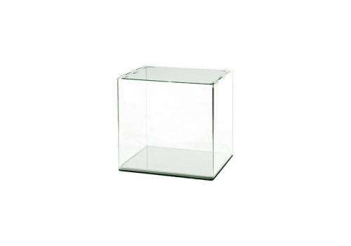 Аквариум Prime 17л, куб
