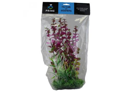 Композиция из пластиковых растений Prime Z1404, 30см