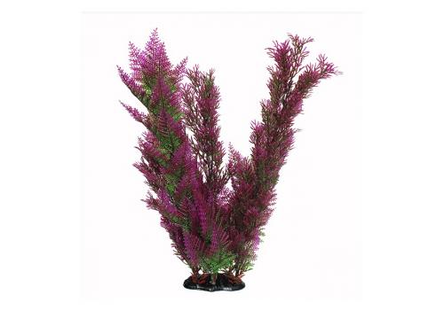 Композиция из пластиковых растений Prime PR-02934, 48см