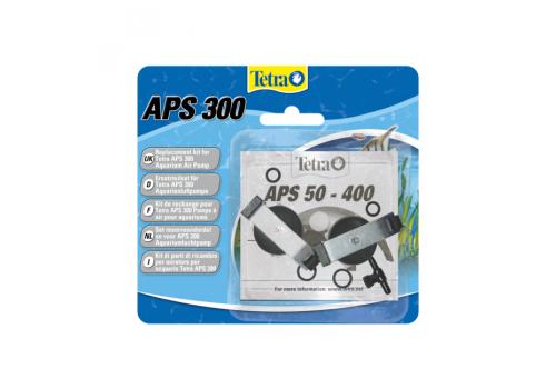 Комплект Tetra для ремонта компрессора АРS 300