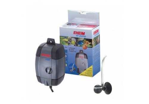 Компрессор Eheim Air Pump 100