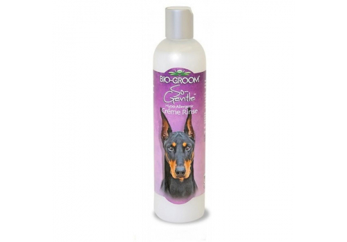 Кондиционер Bio-Groom So-Gentle гипоаллергенный для кошек и собак, 355мл