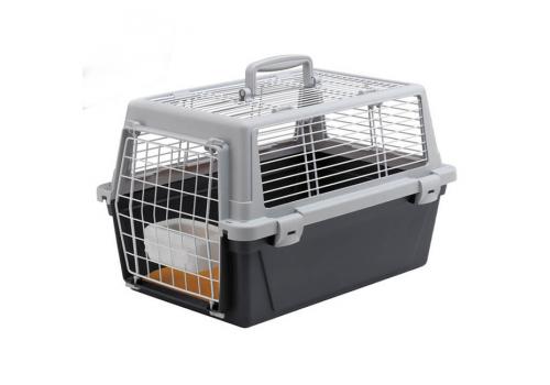 Контейнер-переноска Ferplast Atlas 20 Vision для кошек и мелких собак