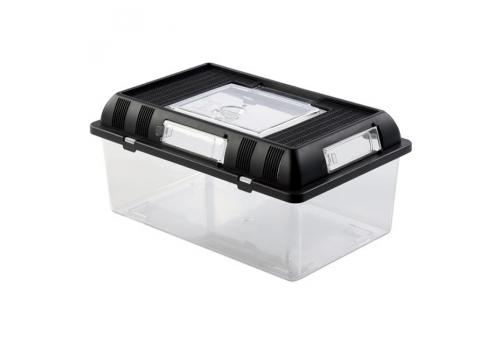 Контейнер для разведения ExoTerra Breeding Box средний