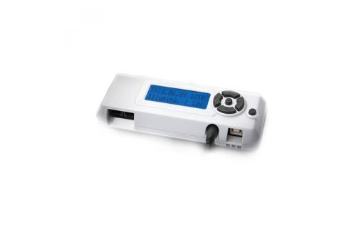Контроллер Arcadia Dimming для LED светильников OT2 LED