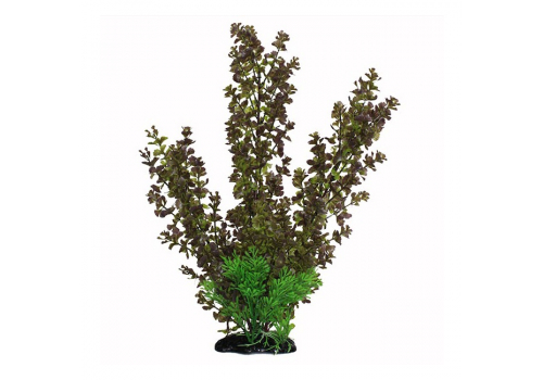 Композиция из пластиковых растений Prime PR-03115, 48см