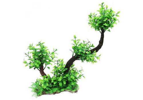 Декорация Дерево бонсай 40см (YM-2061)