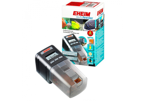Автоматическая кормушка Eheim 3581