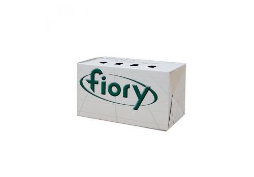 Коробка Fiory для транспортировки птиц, малая
