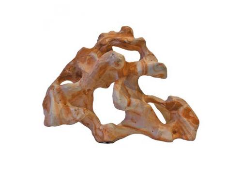 Декорация Hobby Камень радужный