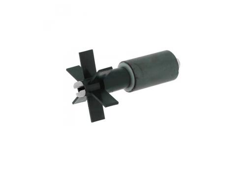 Импеллер для фильтров Eheim 2260 (7653058)