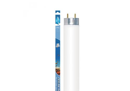 Лампа Arcadia Ocean Moonlight T8, 38Вт 1050мм