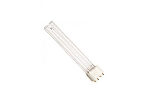 Лампа Resun Blue Lamps 15Вт (для DMS-400)