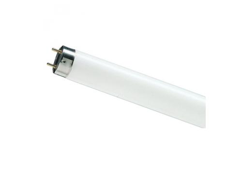 Лампа Resun Blue Lamps T5, 8Вт (для DMS-400)