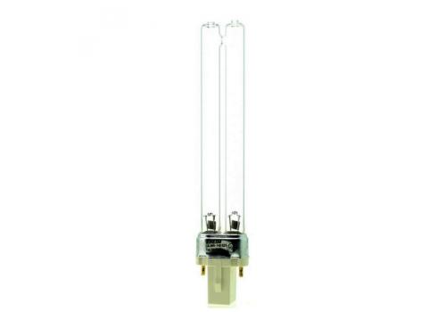 Лампа UV Eheim reeflexUV 500, 9Вт