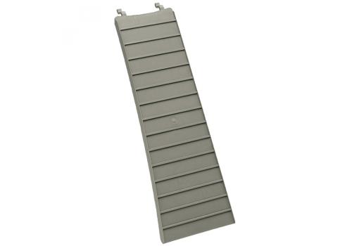 Ferplast Лестница FPI 4898 для хорька